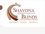 View More Information on Shayona Blinds