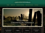 View More Information on Greenfields Funerals