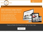 View More Information on Discover Webdesign Sydney