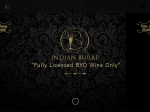 View More Information on Indian Burrp