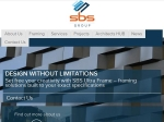 View More Information on SBS Group