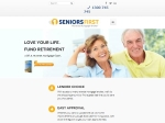 View More Information on Seniorfirst