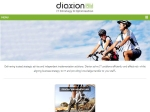 View More Information on Diaxion