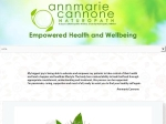 View More Information on Empowered Health And Wellbeing