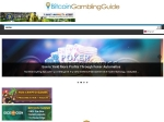 View More Information on Bitcoin Gambling Guide