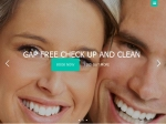 View More Information on Aspendale Gardens Dental Care