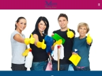 View More Information on Myom House Cleaning