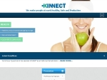 View More Information on Kinnect, Mackay