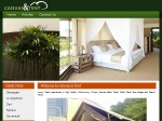 View More Information on Canvas And Tent Aust Pty Ltd