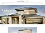 View More Information on Brisbane Roofing Services