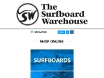 View More Information on The Surfboard Warehouse, Miami