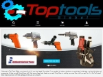 View More Information on Top Tools Global
