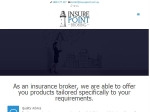 View More Information on Insure Point Broking Pty Ltd