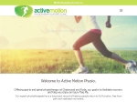 View More Information on Active Motion Physio