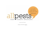 View More Information on All Pests Australia