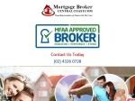 View More Information on Mortgage Broker Central Coast