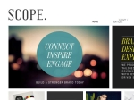 View More Information on Scope Creative Communications, VIC