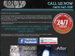 View More Information on DCV Plumbing