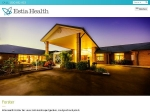 View More Information on Estia Health, Forster