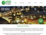 View More Information on Hems Global
