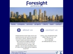 View More Information on Foresight Partners Pty Ltd