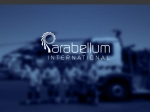 View More Information on Parabellum International