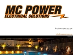 View More Information on MC Power Solutions