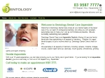 View More Information on Dentology Dental Care