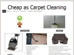 View More Information on Clean As