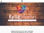 View More Information on Kylie Martin