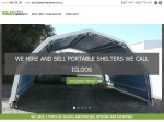 View More Information on Igloo Hire And Sales
