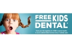 View More Information on Pacific Smiles Dental, Browns Plains