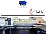 View More Information on Melbourne Property Makeovers Pty Ltd