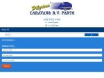 View More Information on Pilgrims' Caravan & Rv Parts