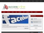 View More Information on Success Online