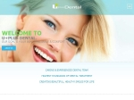 View More Information on Uplus Dental