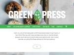 View More Information on Green Press Holdings Pty Ltd