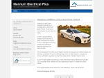View More Information on Mannum Electrical Plus