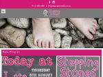 View More Information on Stepping Stones Early Learning Centre Bexley