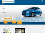 View More Information on Sparkles Car Wash, Brisbane Airport