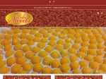 View More Information on Baba Sweets Laverton