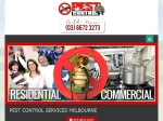 View More Information on Best Pest Control Melbourne