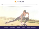 View More Information on Premier Sports & Spinal Medicine, Brunswick