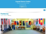 View More Information on Expose Dance Centre, Footscray Studio