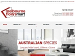 View More Information on Melbourne Floors Mart