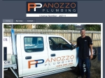View More Information on Panozzo Plumbing