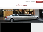 View More Information on Limousine King