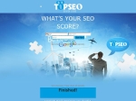 View More Information on Top SEO Sydney