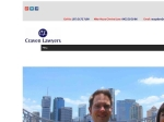 View More Information on Craven Lawyers