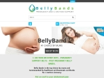 View More Information on Belly Bands